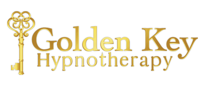 Golden Key Hypnotherapy