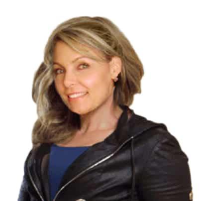 Golden Key Hypnotherapy - Professional Hypnotherapists Calgary